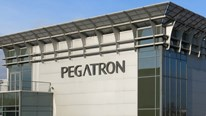 Apple partner Pegatron mulls US$1-billion investment in hi-tech projects in Vietnam
