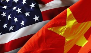 """US - Vietnam Business Summit 2020 set to open on October 9  """"Trusted Partners Prospering Together"""""""