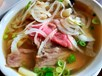 My love affair with Vietnamese pho