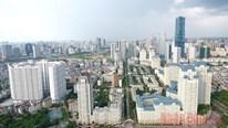 Hanoi steps into new era of development
