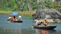 Vietnam among world's top ten beloved countries: magazine