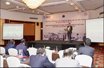 USAID helps Vietnam redouble efforts to end TB