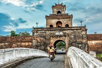 Five reasons why Vietnam is ideal for retirement