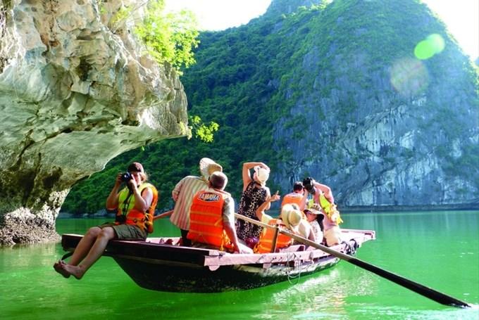 Vietnam ranks 40th in global list of best countries in 2021: US News