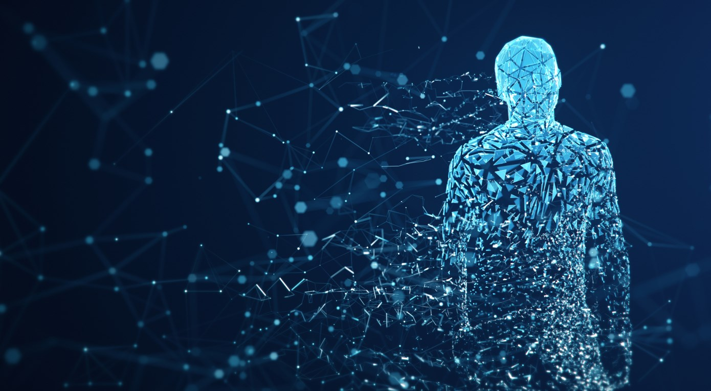 Anthropic is the new AI research outfit from OpenAI's Dario Amodei, and it has $124M to burn