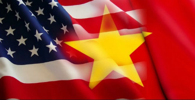 Vietnam leaders extend greetings to US on 245th Independence Day